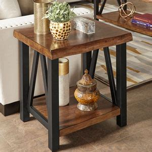 chandler reclaimed wood cocktail table emerald home furnishings chandler reclaimed wood cocktail