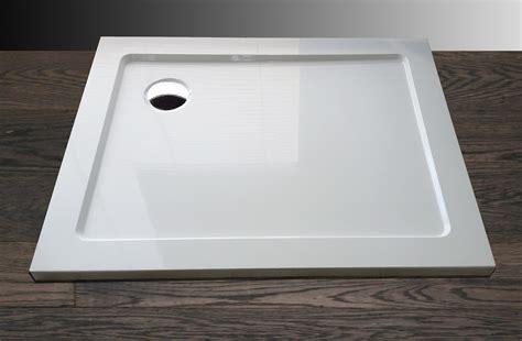 vendita piatti doccia brico piatto doccia termosifoni in ghisa scheda tecnica