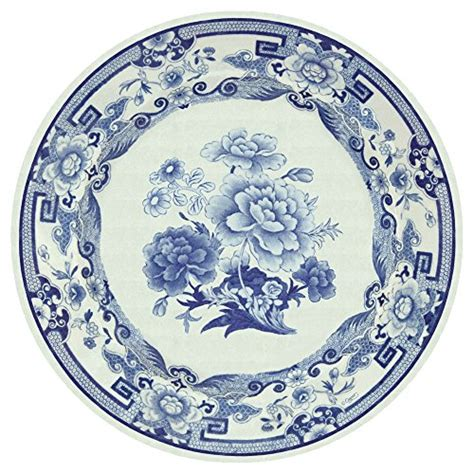 decorative paper dinner plates decorative paper plates