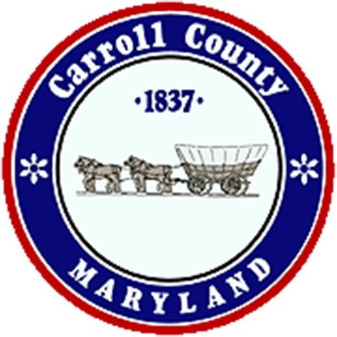 Carroll County Md Court Records Carroll County Maryland Government