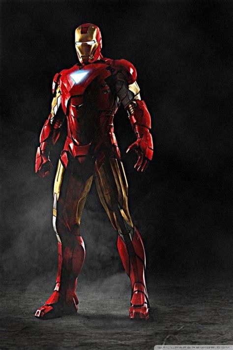 Tony Stark Suits by Iron Man Suits 4k Hd Desktop Wallpaper For 4k Ultra Hd Tv