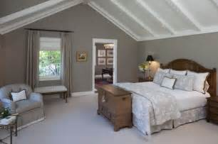 gray bedroom design gray master bedroom ideas