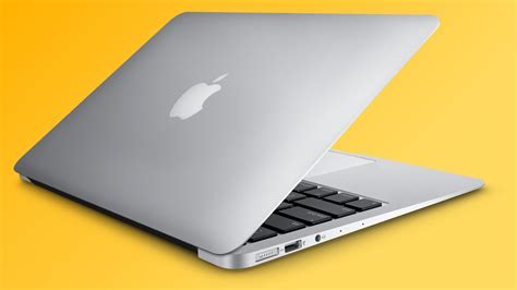 Macbook Air Juni nieuwe generatie macbook air in juni 187 one more thing