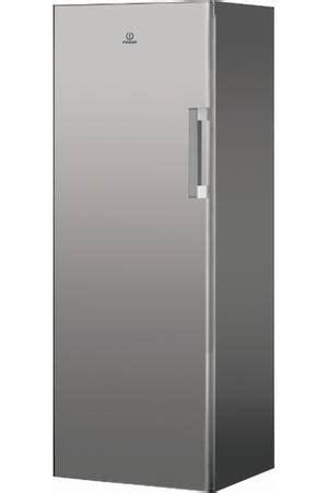 comparateur congelateur armoire cong 233 lateur armoire indesit ui61s 1 darty