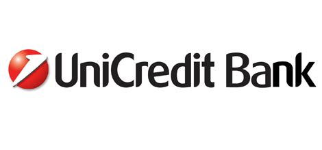 unicredit bic unicredit bank kontakt k 243 d banky bic k 243 d