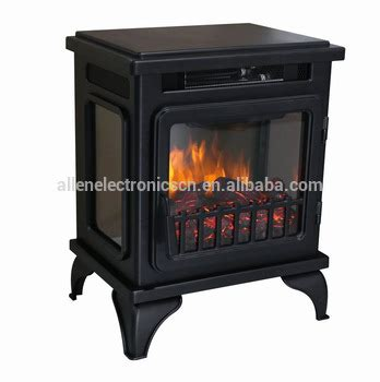Three Sided Electric Fireplace by 3 Sided Decor Electric Fireplace Buy 3 Sided