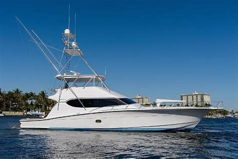 hatteras fishing boat prices hatteras sport fish boats for sale