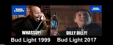 Bud Light Meme - bud light imgflip