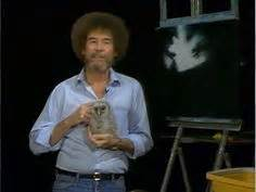 bob ross painting owls 1000 images about bob ross on bob ross bob