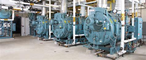 heizkessel reinigen johnson boiler works inc