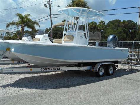 tidewater bay boats tidewater 2200 carolina bay boats for sale boats