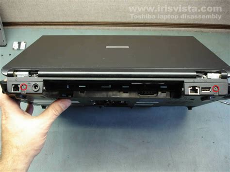 Keyboard Laptop Toshiba Satellite A135 toshiba satellite a135 a130 disassembly guide