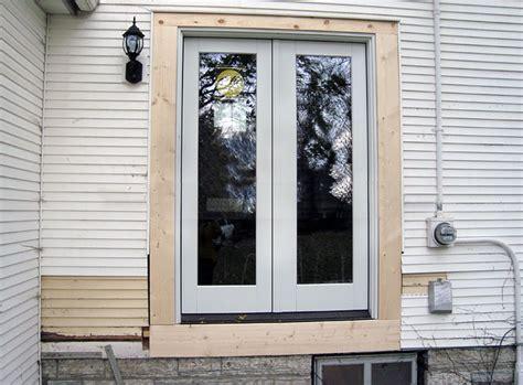 pella patio doors pella entry door prices free pella doors near me with pella entry door prices pella entry