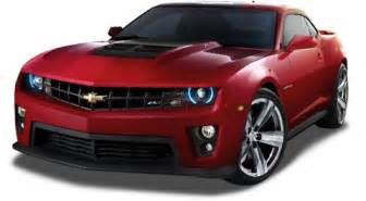 cheapest new chevy car business car lease deals contract hire uk vantage leasing