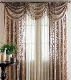 Brown Curtains With Design Inspiration Interior Design Center Inspiration