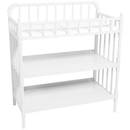 lind changing table delta lind changing table white walmart com