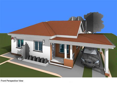 building houses phase 1a three bedroom houses for sale and duplex houses