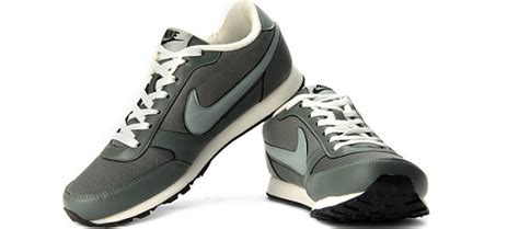 email nike indonesia fdra footwear industry nike inc plans new shoe factory