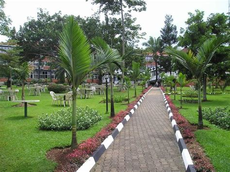 jardin hostels jardin h 244 tel picture of imperial botanical beach hotel