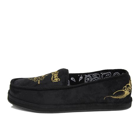 snoop dogg house slippers snoop dogg house shoes