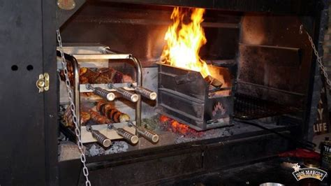 top 50 ideas about operation shake this bbq planet on
