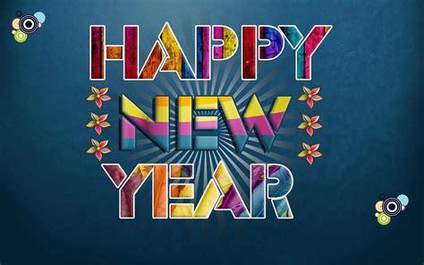 happy new year wallpaper 2015 premium 2015 happy new year wallpapers