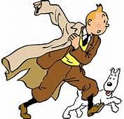 Le Diablgueur &202tes Vous Tintinophile