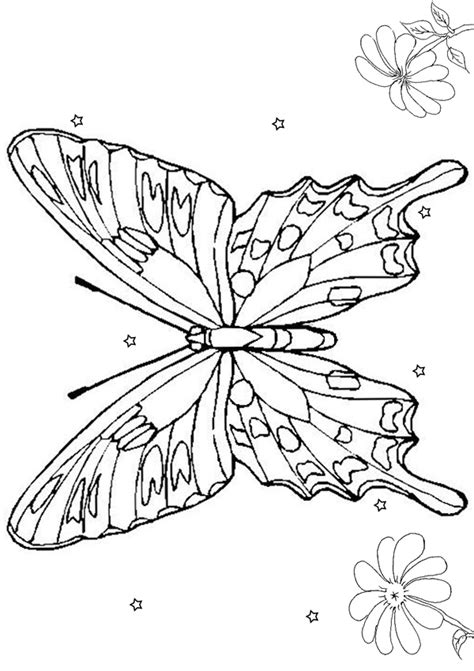 Free Online Printable Kids Colouring Pages Spotted Kidspot Colouring Pages