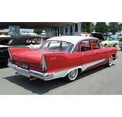 1958 Plymouth Savoy 4 Door Sjpg  Wikipedia