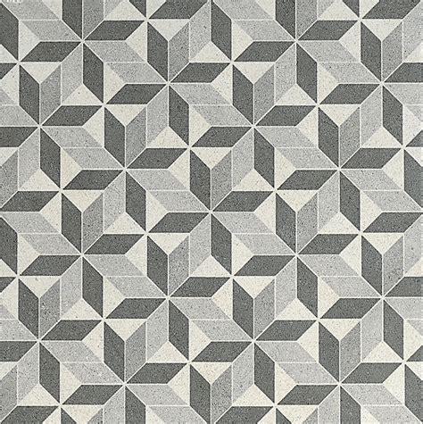 Tiles For Bathrooms Floor - orquidea 183 azulejos con encanto online
