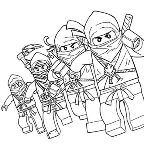 lego ninjago sensei wu coloring pages coloriage et dessin de ninjago 224 imprimer