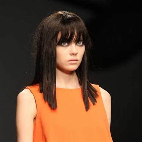 non hairstyles 50 captivating inverted bob haircuts and hairstyles