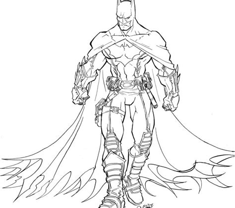 batman coloring pages online free batman colouring games kids coloring europe travel