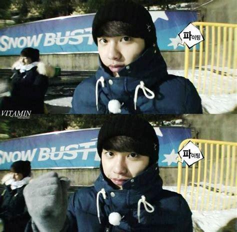 bando headband led kpop exo member 267 best images about exo showtime on feelings