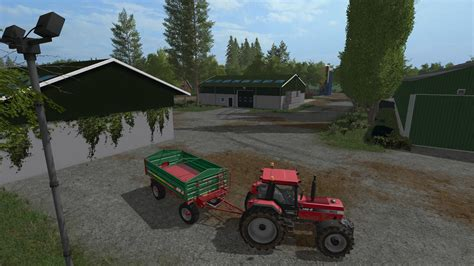 greenriver 2017 v2 for ls 2017 farming simulator 2017 fs