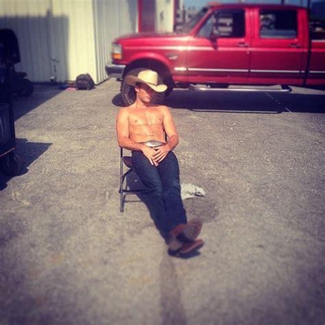 film about a cowboy nicholas sparks photos scott eastwood as a shirtless cowboy