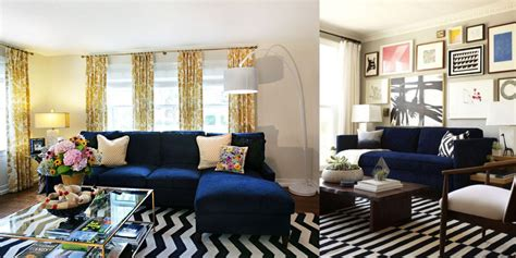 eclectic living room design best eclectic living rooms 25 best eclectic living room ideas on pinterest dark blue walls