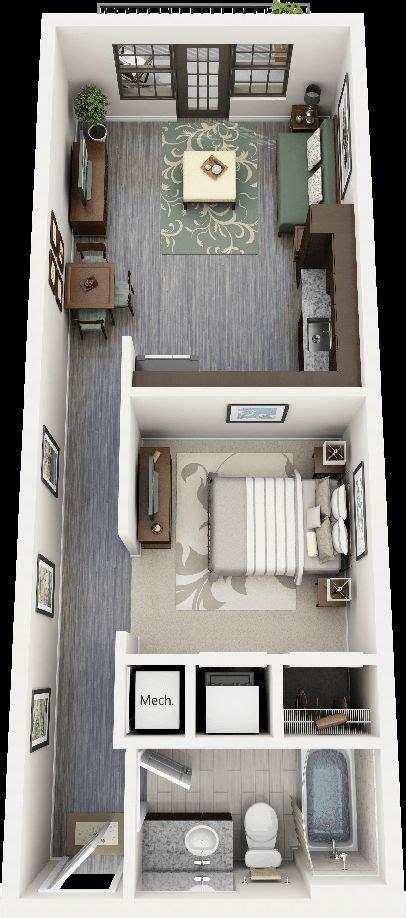 home design diy interior floor layout floor plans diy project idea