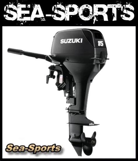 Motorrad Suzuki Ersatzteile by Suzuki Bootsmotoren Ersatzteile Motorrad Bild Idee