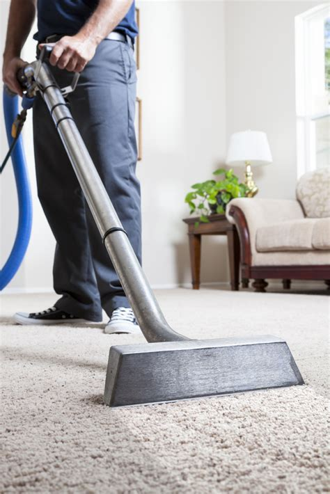 carpet cleaning and upholstery professional area rug cleaning roselawnlutheran