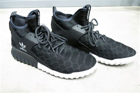 Adidas Tubular For Mans 1 s adidas tubular x edinburgh co uk