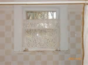 Bathroom Tile Replacement Glass Block Windows For The Bathroom And Shower San Antonio