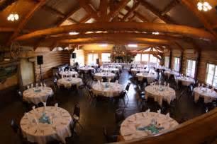 Red Barn Dance Hall Lodge Wedding Venues In The Ottawa Area Ottawa Wedding