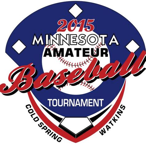 Mba Baseball Schedule by Class B State Tournament Home Scoremonster
