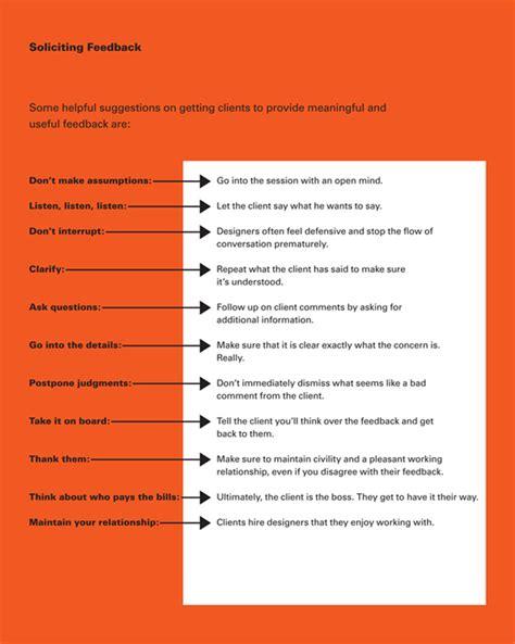 How To Make A Critique Paper - critique essays exles mfacourses887 web fc2