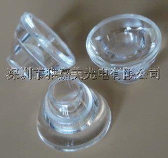 led len preiswert kaufen kaufen gro 223 handel led objektiv 15mm aus china led