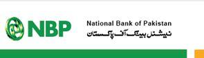 national bank of pakistan home loan national bank of pakistan
