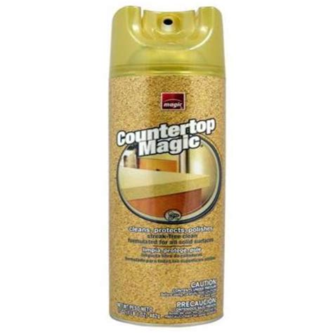 home depot upholstery cleaner home depot 17 oz cabinet wood magic furniture cleaner
