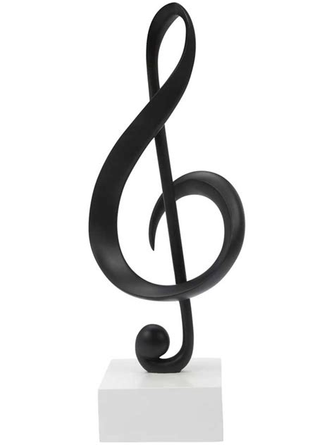 music clef tattoo treble clef treble clef pictures pics images and photos for your