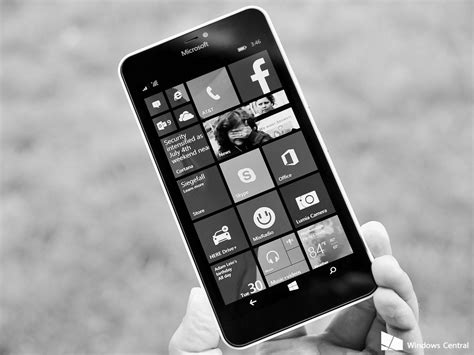 antivirus avast per microsoft lumia 640 xl microsoft s latest lumia 640 xl promotion is in black and